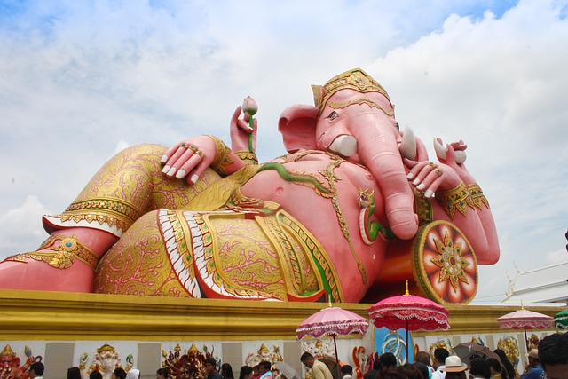 Related image with lord ganesha wallpaper hd android apps on google play