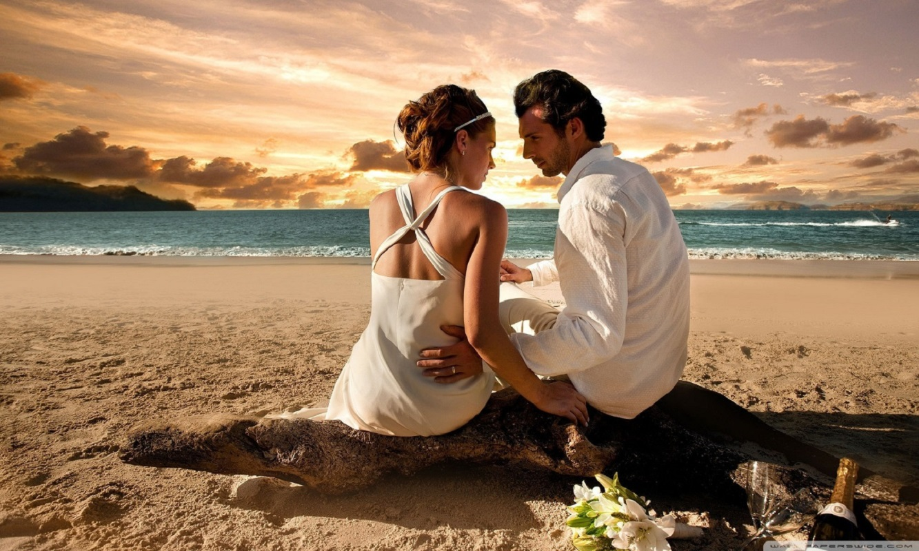 Is Honeymoon Phase the best Time of Marriage?