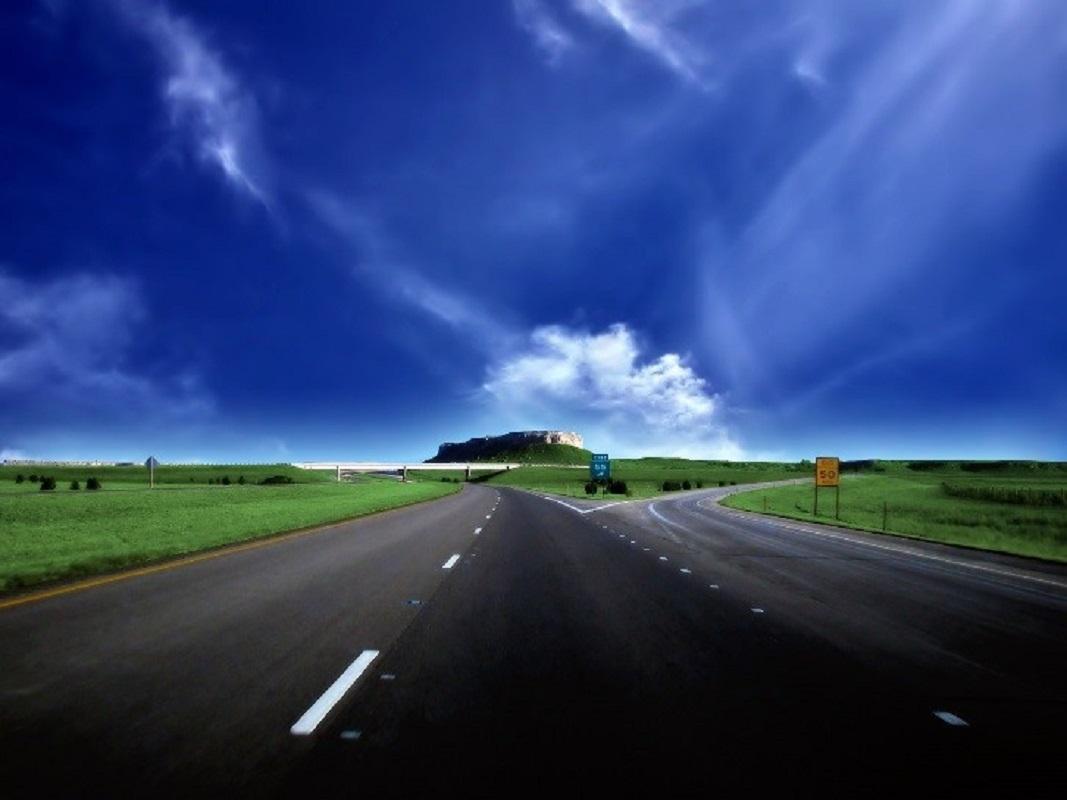 India,Roads,Potholes,Highways