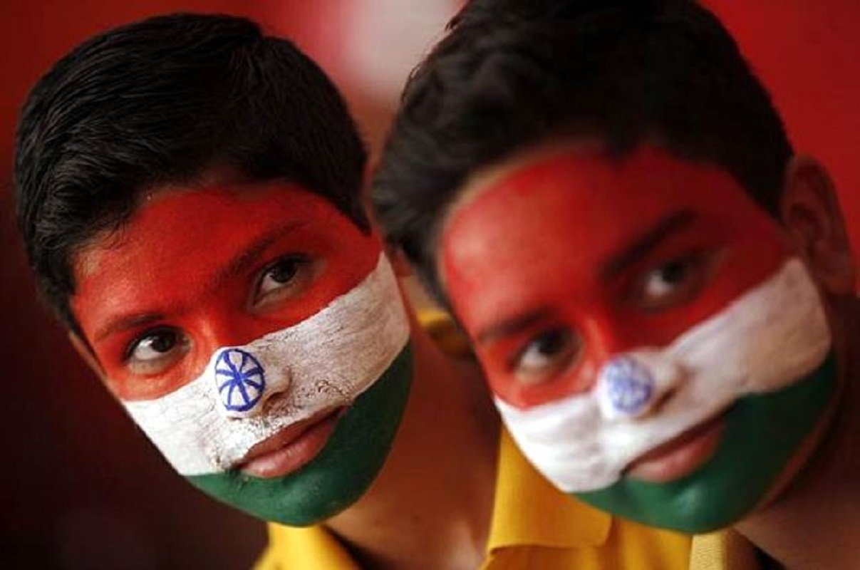 10 Reasons why India is the best place to live
