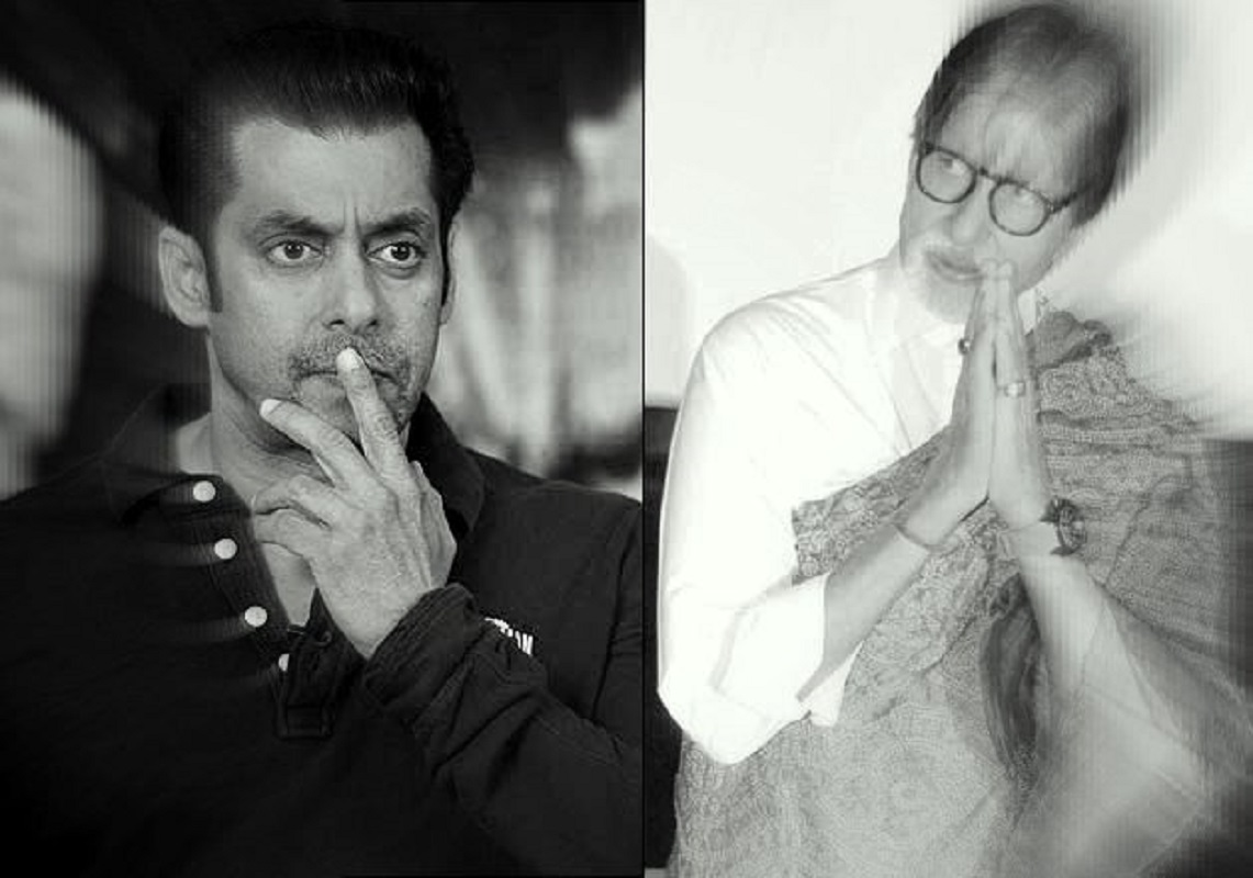 Bollywood Celebrities Who Saw The Best of Times And The Worst Of Times