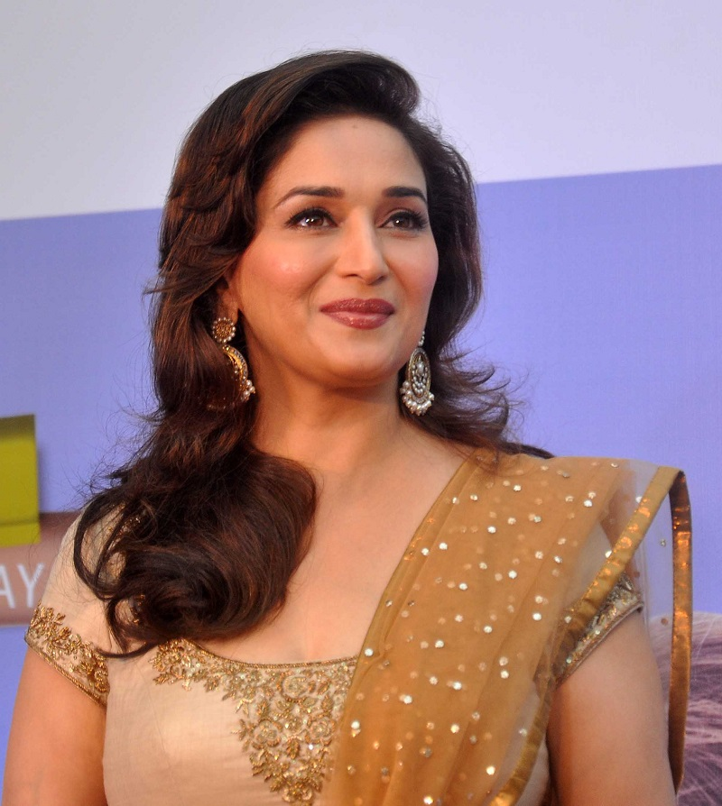 Madhuri-Dixit-Launch-Diabetes-Campaign-51