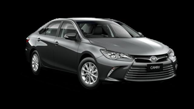 Top selling car1