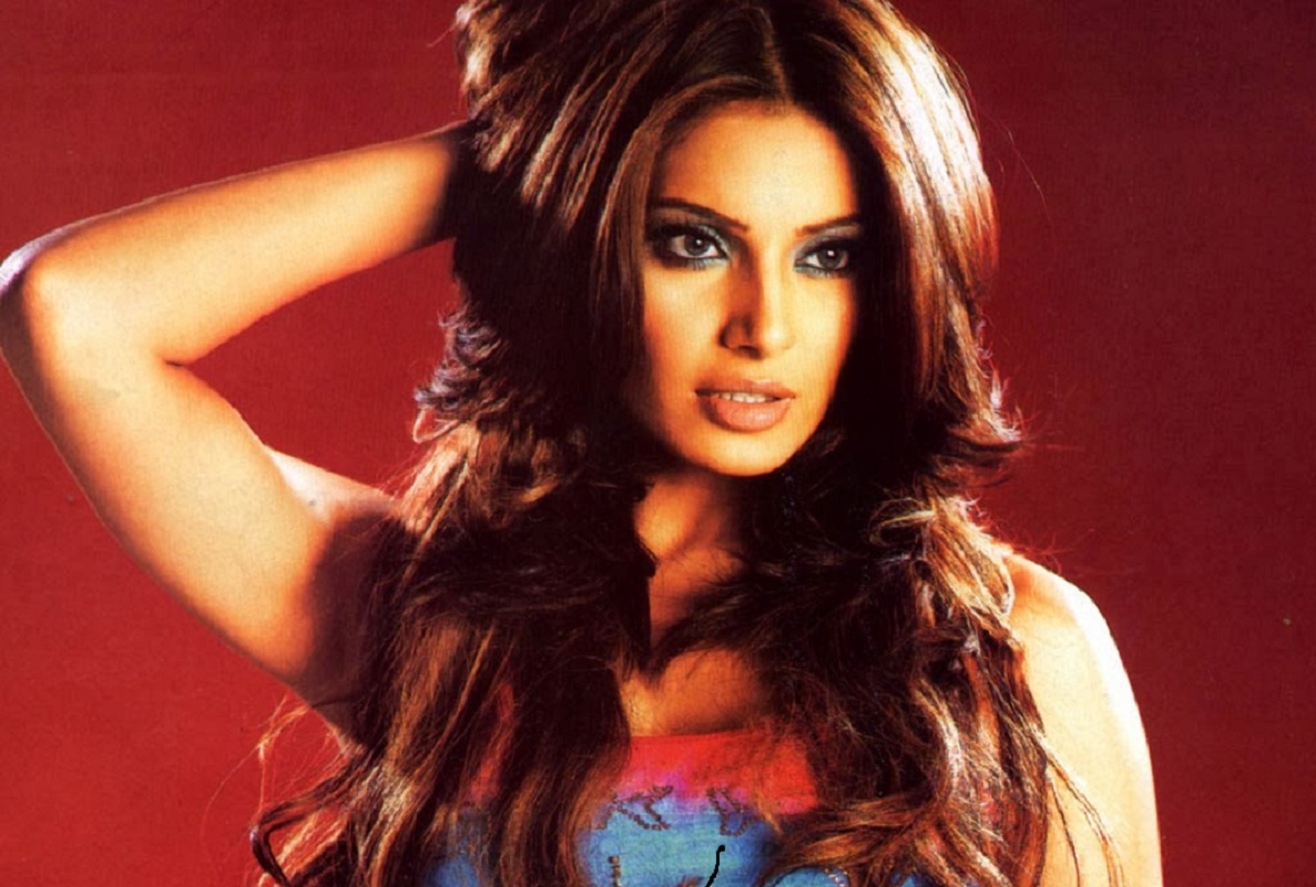 Bollywood Female Celebrities who are still single- Bollywood,Female Actress,Single-