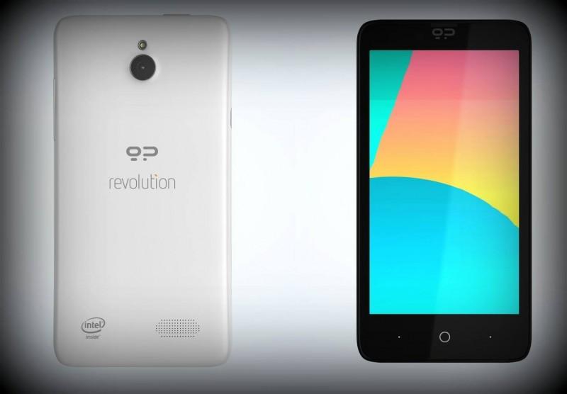 geeksphone-revolution-3