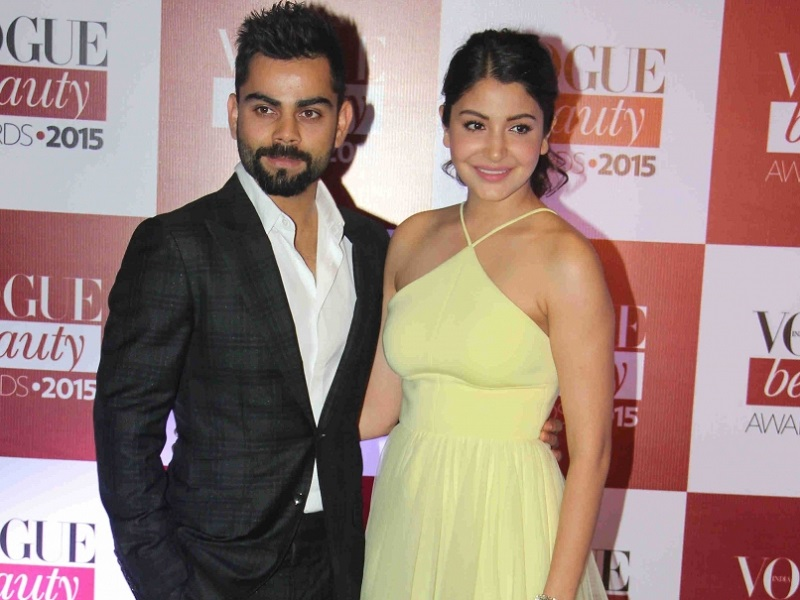 virat-kohli-anushka-sharma-vogue
