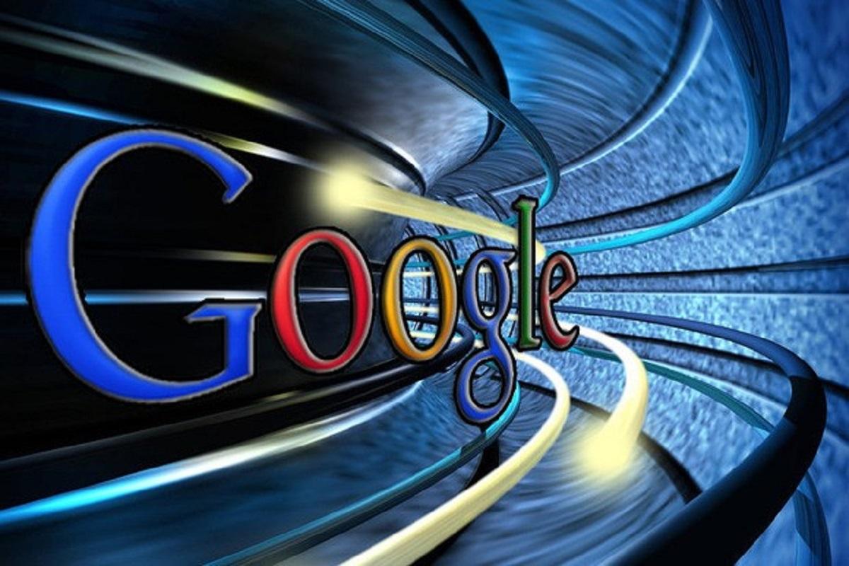 Star Trek, Microsoft,Google,communicator device,Captain Picard,artificial intelligence,Apple