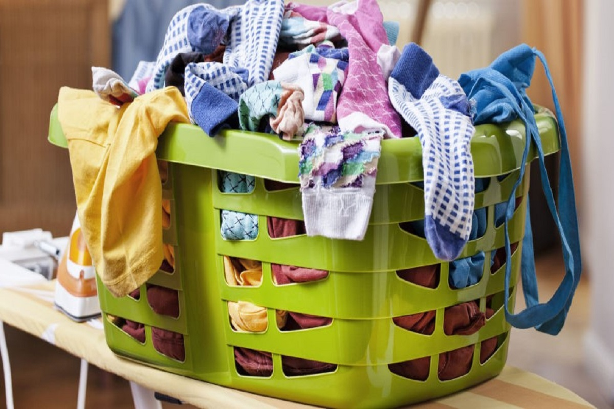 Organization, Cleaning, Time Management, Round ups,Laundry,Hacks,Tips and Tricks,Tips for Laundry