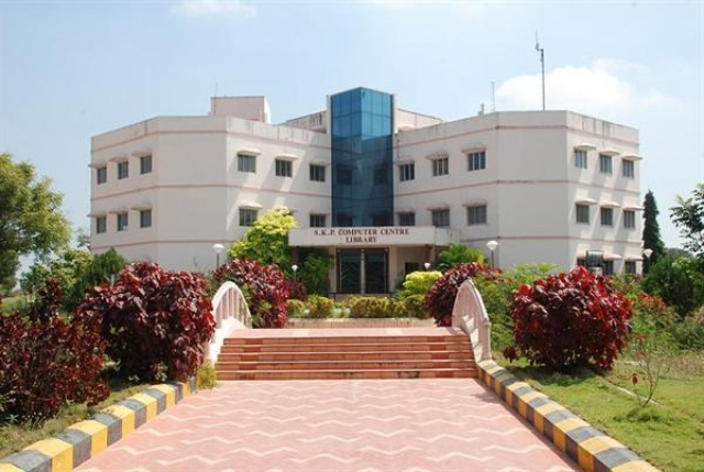 Engineering_College