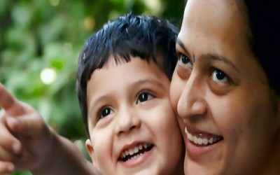 Indian Parents,Qualities,Sacrifices of Parents,Raising Children