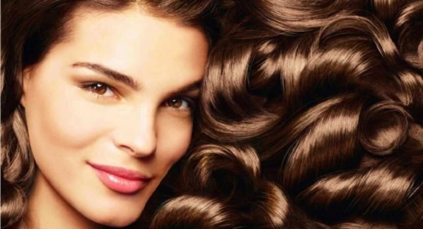 Hair,Hair Pack,Hair Mask,Hair Fall,Protect Hair Fall