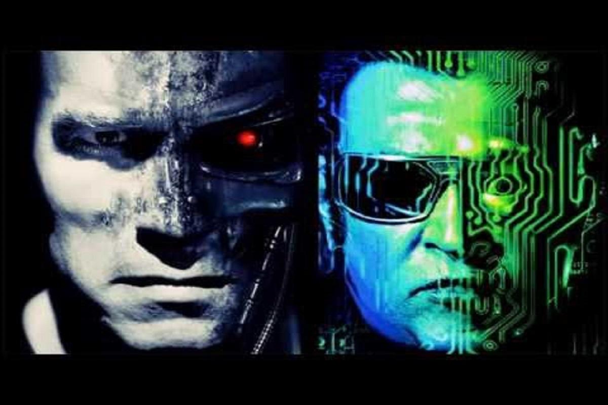 Arnold Schwarzenegger,Baahubali,Rajinikanth,Robot 2