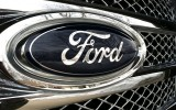 Ford has pulled out of Japan and Indonesia