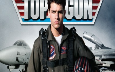 Tom Cruise,Top Gun,Top Gun 2,Sequel,Best Movies