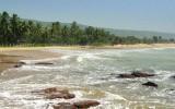Beaches Of Vishakhapatnam