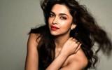 Bollywood celebrities10