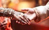 Wedding,India,Wedding Planners
