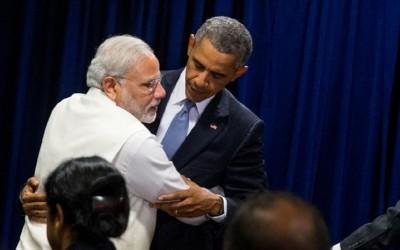 Narendra Modi, Hug,Hugging,World Leaders