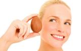 Shampoo ALternatives