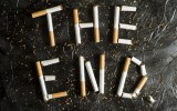 Smoking,Quit Smoking,Lung Cancer, Smoking Cancer, Lung Cancer and Smoking