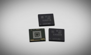 256GB memory 3