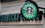 Starbucks,Café,Saudi Arabia,Women,Gender Discrimination