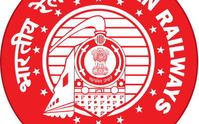 Railways Budget