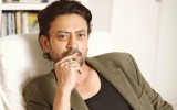 Irrfan Khan,Bollywood,Steven Spielberg