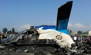 Nepal,Tata Air,Plane,Crash,Air Disaster