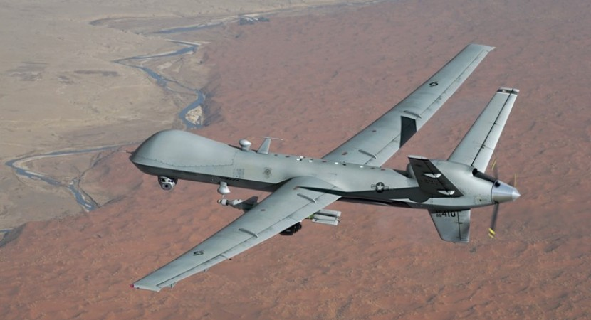 mq 9 reaper crash with Us Air Force Drone on Reaper Drone Vs Predator Drone moreover 42d Attack Squadron likewise Us Air Force Mq 9 Reaper Drone Crashes Near Bagram Air Field 1735 further Us Air Force Drone additionally News81999.