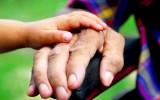 India,Indian Values,Teach,Children