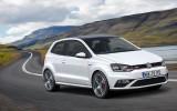 Volkswagen,vw, Polo GTI, Auto Expo 2016,Hatchback