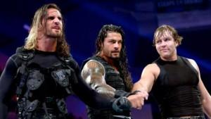 WrestleMania 32