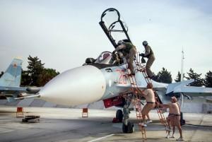 vladimir putin,syria,bashar assad