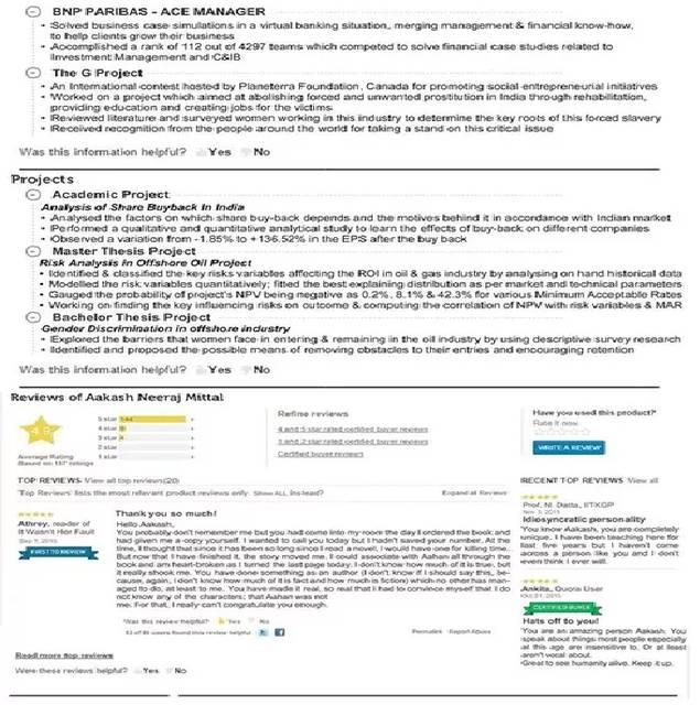 Resume,AakashNeerajMittal,Flipkart,IIT,Kharagpur,Aakash Neeraj Mittal