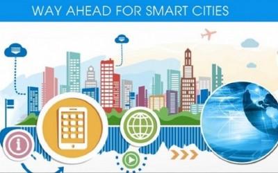 India,Indians,Smart Cities