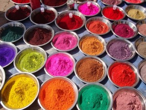 festival Of colours 7