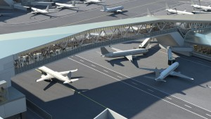 dangerous airports 3