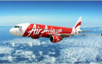 AirAsia Airlines
