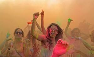 festival Of colours 3