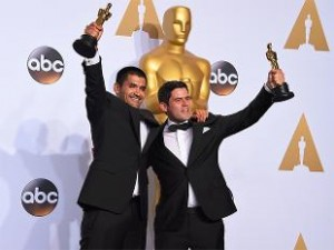 oscar-diaries-chile-celebrates-first-win-ever-for-animated-short-bear-story