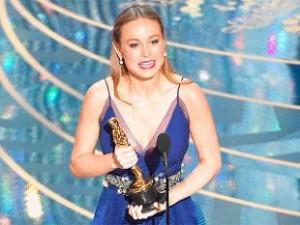 Academy Awards, Awards,Oscars,2016, Winners, 'Spotlight,