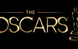 Academy Awards, Awards,Oscars,2016, Winners, 'Spotlight,