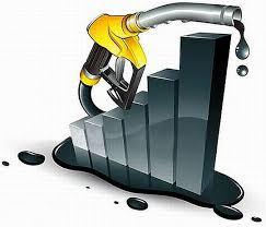Petrol Price 2
