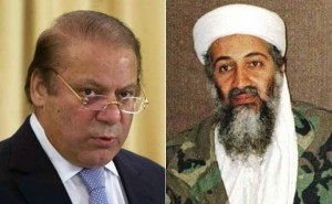 • Islamabad, Pakistan, Nawaz Sharif, Inter Services Intelligence, ISI, Al-Qaeda chief