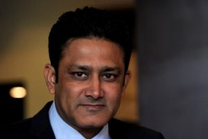 Anil Kumble_featured image