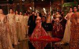 Manish Malhotra's Show