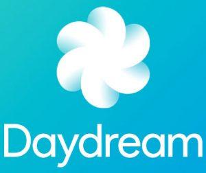 Xiaomi Daydream
