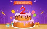 Mi India,Xiaomi,Three-day Carnival,Mi Store app,Mi 5 price cut,Mi 4 price cut,Mi 2nd anniversary sale