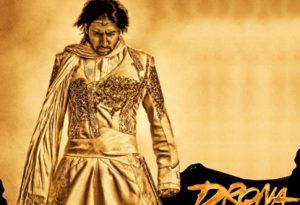 RANBIR KAPOOR,STAR,Alia Bhat,Bollywood movie, Ayan Mukherji,Dragon,superhero movie